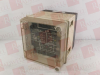 MARDON CONTROL SYSTEMS 30A-1-0 ( PH BALANCE MONITOR ) -- View Larger Image