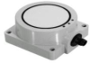 BALLUFF BUS Q80K0-PWXER-600-S92K ( (BUS000A) ULTRASONIC SENSOR, CONNECTION TYPE 01=CONNECTOR, CONNECTOR 01, STYLE=M12X1, SWITCHING OUTPUT 01=PNP, SWITCHING FUNCTION 01=NORMALLY OPEN/NORMALLY CLOSED... -- View Larger Image