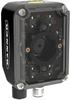 Machine Vision - Cameras/Sensors -- 2170-ABR7116-RSE2-ND -Image