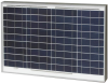 Solar Cells -- 2303-TPS-12-85W-ND - Image