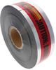 Tape -- 3M162539-ND -Image