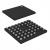 RF Transceiver ICs -- 1490-1056-1-ND - Image