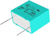 Film Capacitors -- 399-PHE841EY6330MR06L2-ND - Image