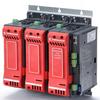 Advanced Modular SCR Power Controller -- CFW -- View Larger Image