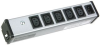 Power Outlet Strip -- 95F1245 - Image
