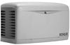 Kohler 14RES - 14KW Home Standby Generator -- Model 14RES - Image