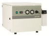 Air Compressor - Oil-less Rocking Piston -- OF302-4M