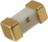 Fuses -- F5690TR-ND -- View Larger Image