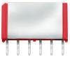 9092 Miniature SIP Relay -- 9092