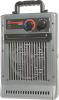 1,500W Electric Heater -- 8174393