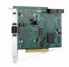 NI PCI-8531, CANopen Interface, 1 Port -- 781060-01