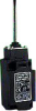 Limit Switch 360 degree SS spring actuator & (1) PG13.5 entry, 1NO 1NC -- ABP1H93Z11 - Image