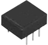 PANASONIC EW - TK1-L-5V - SIGNAL RELAY, SPDT, 5VDC, 2A, PCB -- 925292