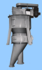 Micron Separator -- MS-1
