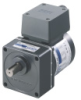 V Series Reversible Motors -- vhr425a2t-180u