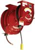 Twin Pack Reels -- TPRT650-OLP/L 4545 123 3