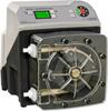 Blue-White Flex-Pro ® A4 Peristaltic Metering Pump -- A4