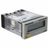 Panel Meters - Counters, Hour Meters -- 1110-2490-ND - Image