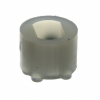 LEDs - Spacers, Standoffs -- 36-7353-ND - Image
