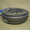 TMC Electromagnetic Clutch -- TMF-20 -- View Larger Image