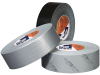 Heavy Duty Cloth Duct Tape -- PC 621 -- View Larger Image