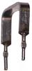 Open Air Resistor Metal Element Current Sense -- OAR5