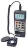 Light Meter -- LX-105