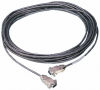 HMI Accessories -- 6987647