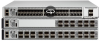 Core and Distribution Switches -- Catalyst 9500 Series -- View Larger Image
