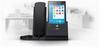 Enterprise VoIP Phone -- UniFi®VoIP Phone