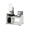 High Precision Image Measuring Machine -- TT-2010 / TT-3020 - Image