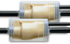 Potting Resin -- A56086-000 -Image