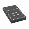 RF Transceiver ICs -- 568-15271-1-ND - Image
