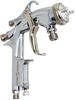 Pressure Airspray Spray Gun -- FSTART P - Image