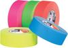 P- 660 Professional Grade, Fluorescent Gaffer's Tape -- P- 660 -Image