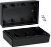 Boxes -- SR111E-B-ND