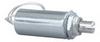 Tubular Solenoid -- MED 16x2.000