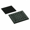 Embedded - Microprocessors -- AM4372BZDN60-ND -Image