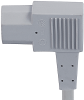 Power Cord -- 3011 Series