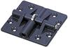 Folding Hinges -- 24111 12 005