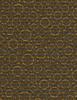 Bubbly Fabric -- 2157/05