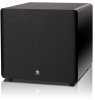 Home Audio, Subwoofer -- ASW 250 Subwoofer