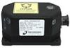 Turn / Rate GyrosRate Gyro -- 7125-2