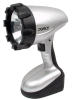 LED Spotlights -- 41-1086 2 Million CP Rechargeable