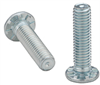 High-Strength Studs for Thin Sheets - Type HFE - Metric -- HFE-M6-15-ZC
