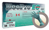 NeoPro ER Gloves NEOPRO EC GLOVE,POWDER-FREE CHLOROPRENE,SMALL -- 1255199