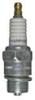 M18 Spark Plug, D14N -- Brand: Champion