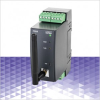 RS-485/Ethernet Converter -- PD8W