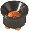 Straight PCB Jack -- 82_MBX-S50-0-24/111_N - 85018776