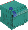 Fieldbus Power Repeater -- KLD2-PR-Ex1.IEC1 -- View Larger Image